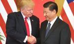 Zwycięski rozejm USA-Chiny