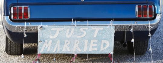 ubezpieczenie małżeństwa