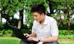 Chiny: student wyrzucony z uczelni za brak patriotyzmu w internecie