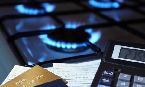 Jak odczytywać rachunek za gaz? Wyjaśniamy, co wpływa na nasze opłaty i za co płacimy
