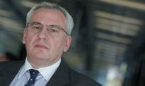 Prezes Getin Noble Banku: Sytuacja jest stabilna, bank rozwija się zgodnie z planem
