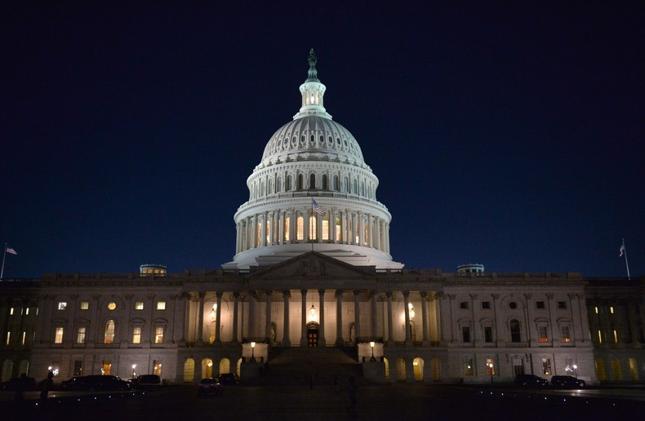 Wybory do Kongresu: czy Demokraci odzyskają większość w Kongresie?