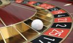 Ustawa hazardowa zgodna z konstytucją