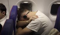 Wizz Air podnosi ceny bagażu. Trzeci raz w tym roku