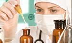 Ustawa o produktach kosmetycznych podpisana