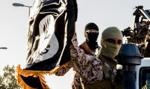 Tureckie MSW: od początku roku zatrzymano 815 osób w ramach walki z IS