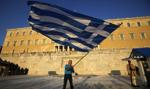 Czarny lipiec na greckim rynku pracy