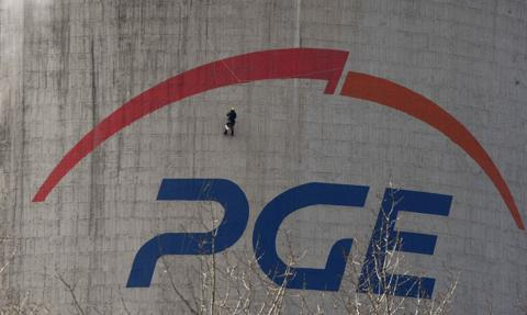 PGE przeprowadzi testy na utratę wartości aktywów