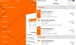 Wkrótce nowa e-bankowość dla firm w ING