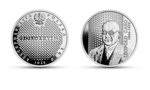 NBP wprowadzi do obiegu monetę z serii