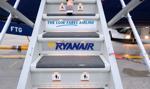 Związki: strajk pilotów Ryanaira sparaliżuje przeloty w Niemczech