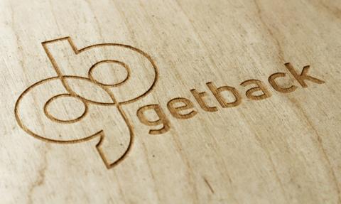 Skierowano do sądu pierwszy akt oskarżenia ws. afery GetBack, dotyczy 16 osób