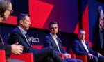 Bankowcy: Banki w 2030 r. będą dla klienta niewidoczne, ale ważne