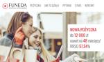 Funeda – jakie warunki pożyczki?
