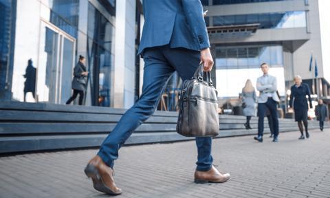 Przedsiębiorcy chcą odzyskać pieniądze. Szukają sposobu na dłużników