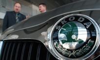 Škoda nadal króluje w Polsce. Najpopularniejsze samochody 2014 roku