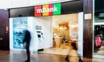 Zmiany w cenniku i regulaminach mBanku. Bank rezygnuje z kilku opłat i zapowiada nowej funkcje