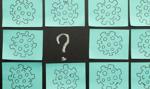 Odroczenie spłaty kredytu przez epidemię. 10 częstych pytań klientów banków