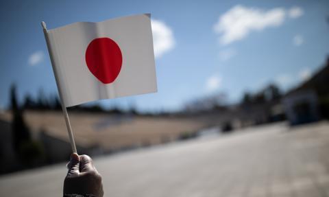 Media: Japonia nie przyłączy się do planu USA, by blokować chińskie firmy