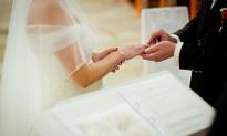 Ślub z fiskusem