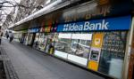Idea Bank przesuwa termin publikacji raportu za III kw. na 28 XI