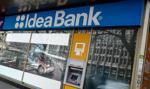 Zysk netto Idea Banku w I kw. wyniósł 51,2 mln zł, spadek 16,2 proc. rdr