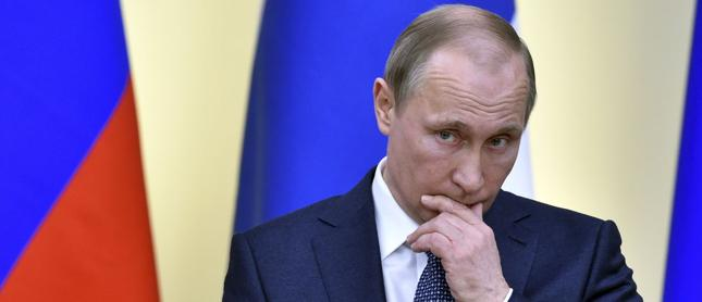Kreml: spotkanie Putin-Erdogan na początku sierpnia w Rosji