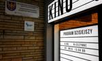 Kina, muzea, placówki kultury zamknięte z powodu koronawirusa