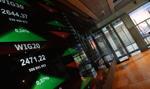 Oferta Apatora za 67 mln zł najkorzystniejsza w przetargu Energi Operator