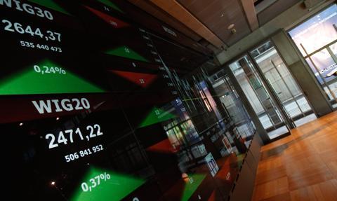 Noble Securities podnosi wycenę akcji TIM do 27,3 zł