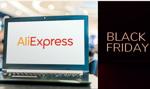 AliExpress rusza z promocjami na Black Friday i liczy na kolejne rekordy sprzedaży