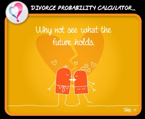 kalkulator ubezpieczenie rozwodu