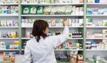 GIS: potrzebne zmiany prawne dotyczące suplementów diety