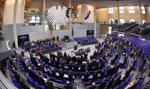 Niemcy: rząd proponuje 24 września jako termin wyborów do Bundestagu