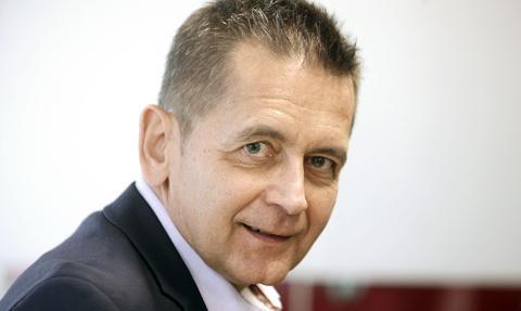 Biomed Lublin ma umowę na dystrybucję Distreptazy w Polsce