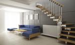 Ranking kredytów mieszkaniowych na III kwartał