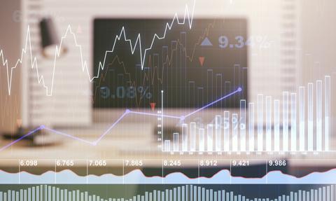 Inflacyjny demon, S&P500 z rekordem i ożywienie w przemyśle [Wykresy tygodnia]