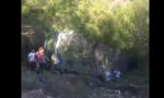 W wypadku w Turcji ucierpiało 22 Polaków, trzy osoby w stanie ciężkim