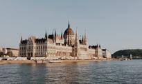 PKB Węgier: recesja głębsza, niż sądzono