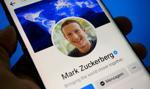 """Mark Zuckerberg zaprezentował wizję """"metawersum"""""""