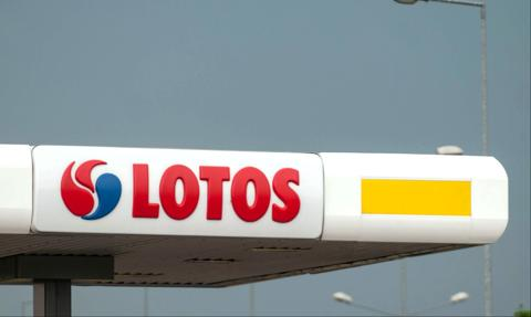 Oczyszczona EBITDA LIFO Lotosu w III kw. spadła o 49 proc.