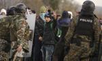 KE przyznaje: 60 procent osób, które dotarły do Europy, to imigranci ekonomiczni