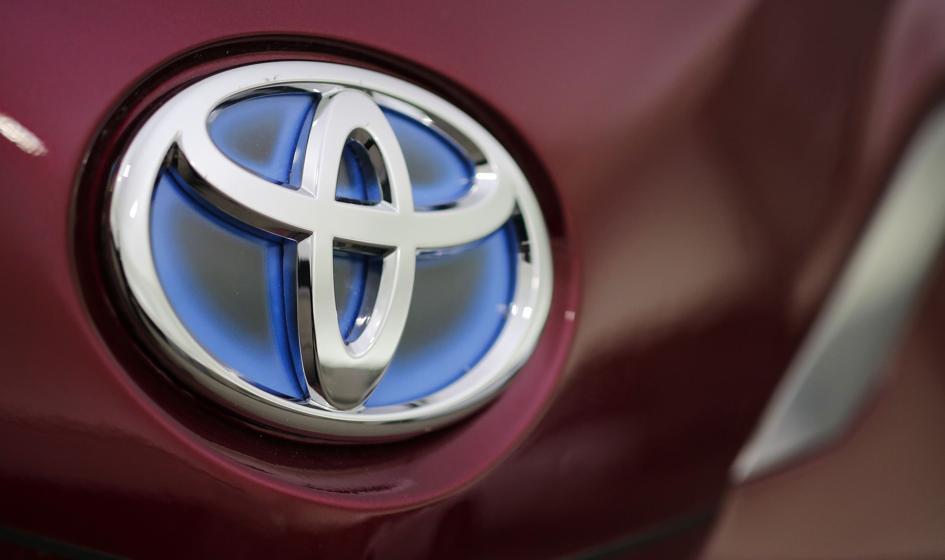 W polskich zakładach Toyoty rozpoczęła się produkcja napędów do nowego SUV-a