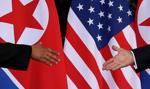 Media: nie będzie dialogu USA-KRLD bez szczytu przywódców w tym roku