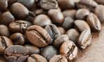 Wykryto karuzelę VAT w obrocie kawą