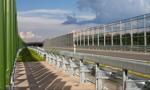 KE zatwierdziła polskie projekty o wartości 350 mln euro