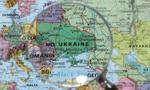 Ukraińcy przekażą nam sowieckie dokumenty