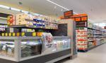 Biedronka przecenia o połowę produkty z upływającym terminem ważności