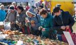 Kukiz'15 chce całkowitego zniesienia opłaty targowej