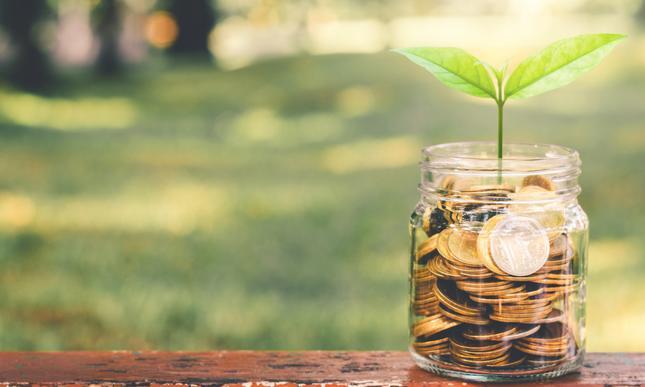 Ranking kont oszczędnościowych - listopad 2019. Najlepsze konto oszczędnościowe